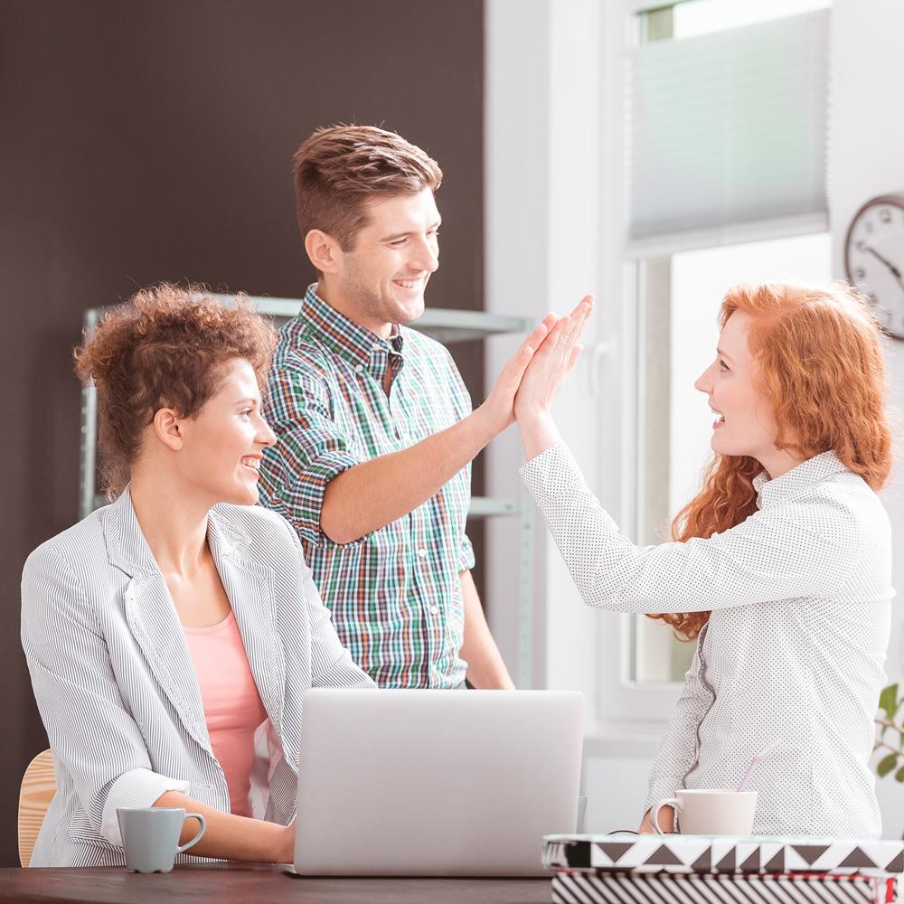 Modern-business-and-teamwork