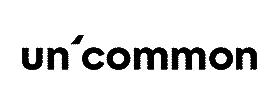 Un common