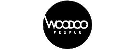 1_woodoo